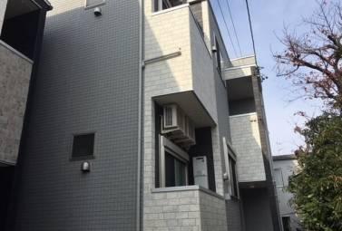 コンフォートSIXエンメイ 202号室 (名古屋市西区 / 賃貸アパート)