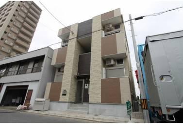 シャルマン・サリ 十番町 101号室 (名古屋市中川区 / 賃貸アパート)