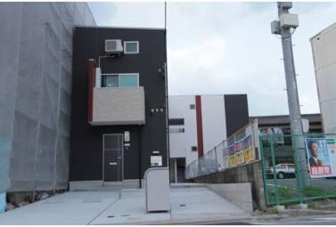 カーサ さくらI 102号室 (名古屋市東区 / 賃貸アパート)