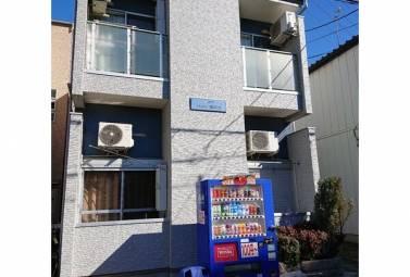 stage 瓢箪山 203号室 (名古屋市守山区 / 賃貸アパート)