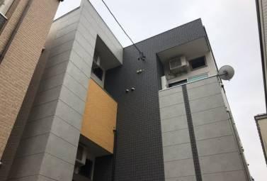 ブライトコート 202号室 (名古屋市熱田区 / 賃貸アパート)