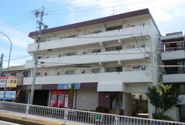 コーポ・トシ 4D号室 (名古屋市昭和区 / 賃貸マンション)