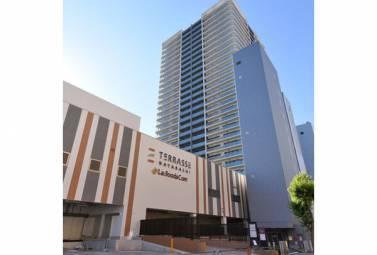 プラウドタワー名古屋栄2501 2501号室 (名古屋市中区 / 賃貸マンション)