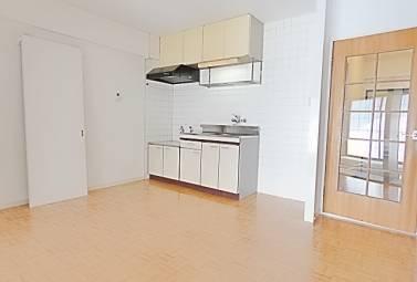 リバーサイド横地 202号室 (名古屋市天白区 / 賃貸マンション)