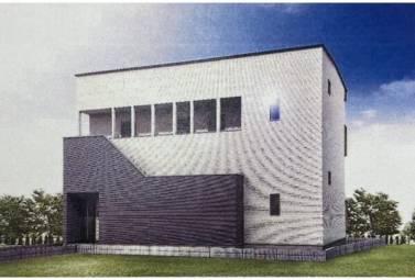 ジュネス西新 202号室 (名古屋市守山区 / 賃貸アパート)