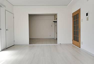 リバーサイド横地 101号室 (名古屋市天白区 / 賃貸マンション)