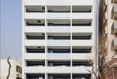 Sunny Grace本郷 302号室 (名古屋市名東区 / 賃貸マンション)