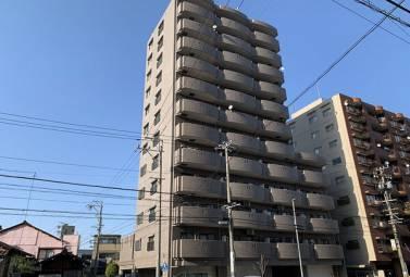 サンパレス名駅 502号室 (名古屋市中村区 / 賃貸マンション)