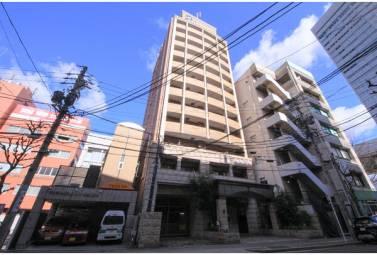 プレサンス名古屋駅前ヴェルロード 404号室 (名古屋市中村区 / 賃貸マンション)