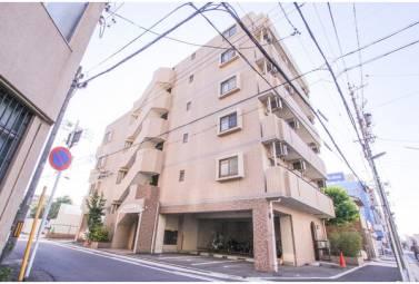 スクエア太閤 605号室 (名古屋市中村区 / 賃貸マンション)