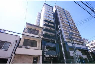 プレサンス名古屋STATIONエアロ 1201号室 (名古屋市西区 / 賃貸マンション)
