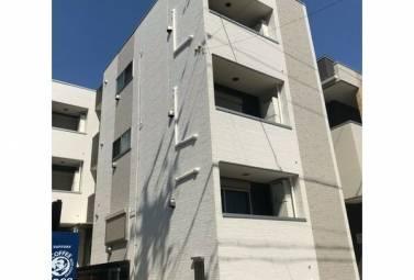 ハーモニーテラス平針 201号室 (名古屋市天白区 / 賃貸アパート)