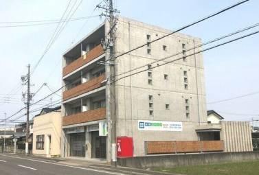 AXE 402号室 (名古屋市西区 / 賃貸マンション)