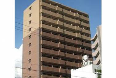 willDo太閤通 1301号室 (名古屋市中村区 / 賃貸マンション)