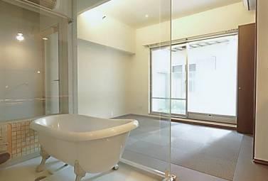 SK BUILDING6 1E号室 (名古屋市中区 / 賃貸マンション)