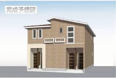 クレセント 202号室 (名古屋市中川区 / 賃貸アパート)