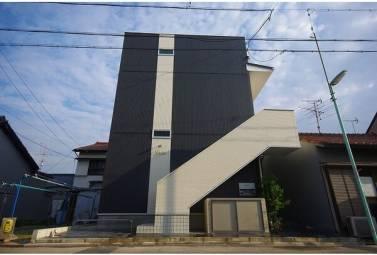 Hause(ハウゼ) 201号室 (名古屋市中村区 / 賃貸アパート)