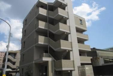 JIN 501号室 (名古屋市西区 / 賃貸マンション)