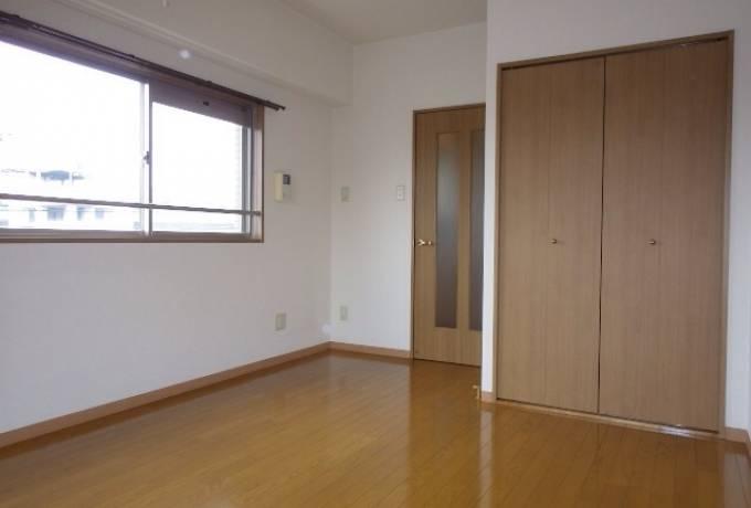 レージュ ウエスト 301号室 (名古屋市西区 / 賃貸マンション)