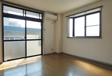 ファースト36 205号室 (名古屋市緑区 / 賃貸アパート)
