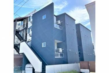 grandir 202号室 (名古屋市北区 / 賃貸アパート)