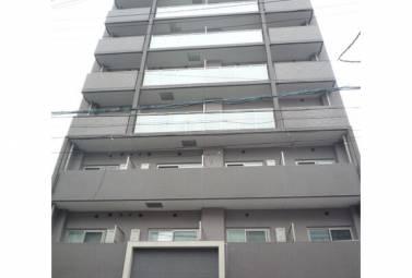 フェアリー 605号室 (名古屋市中区 / 賃貸マンション)