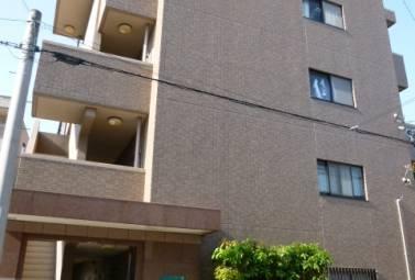 レージュ城西 302号室 (名古屋市西区 / 賃貸一戸建)