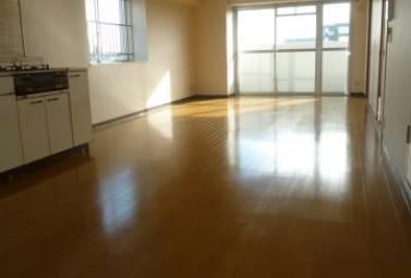 アーバンドエル杁中 501号室 (名古屋市昭和区 / 賃貸マンション)