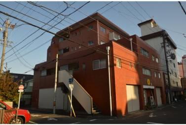 第2なかくにビル 303号室 (名古屋市瑞穂区 / 賃貸マンション)