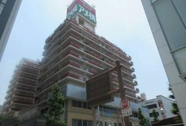 ネオハイツ大須 407号室 (名古屋市中区 / 賃貸マンション)