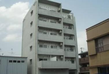 グランパラシオ 403号室 (名古屋市東区 / 賃貸マンション)