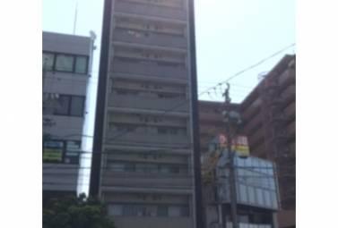 mayumi.7 401号室 (名古屋市中川区 / 賃貸マンション)