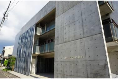 クレイタスパークII 103号室 (名古屋市北区 / 賃貸マンション)