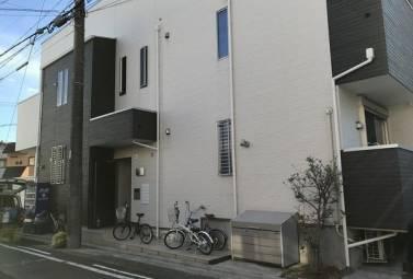 Grandtic東別院 202号室 (名古屋市昭和区 / 賃貸アパート)