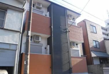 Lumo庄内通 102号室 (名古屋市西区 / 賃貸アパート)