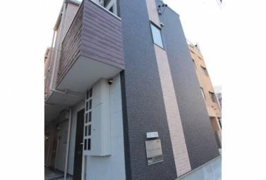 グランステート上名古屋 105号室 (名古屋市西区 / 賃貸アパート)