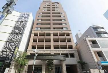 プレサンス栄メディパーク 402号室 (名古屋市中区 / 賃貸マンション)