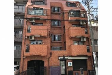 上前津ハイツ 401号室 (名古屋市中区 / 賃貸マンション)