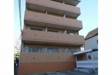 ソレーユ松原 303号室 (名古屋市中区 / 賃貸マンション)