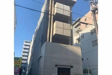 ジュネス・5・栄 4B号室 (名古屋市中区 / 賃貸マンション)