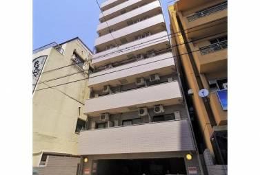 ジョイフル名古屋駅前 604号室 (名古屋市中村区 / 賃貸マンション)