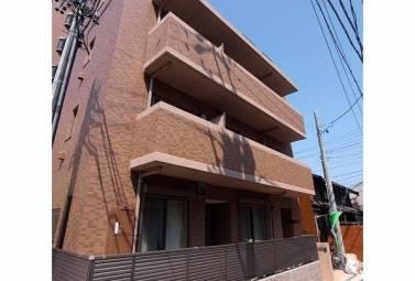 コンフォルト若宮 301号室 (名古屋市中村区 / 賃貸マンション)