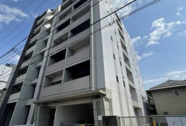 nextage sakurayama 803号室 (名古屋市昭和区 / 賃貸マンション)