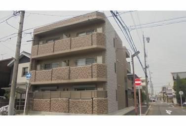 レジデンスT・H上名古屋 103号室 (名古屋市西区 / 賃貸マンション)