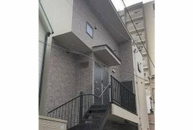 Cortile金山(コルティ―レ金山) 203号室 (名古屋市中川区 / 賃貸アパート)