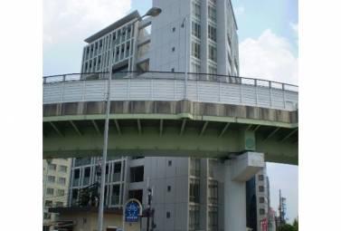 リエス東別院 0907号室 (名古屋市中区 / 賃貸マンション)