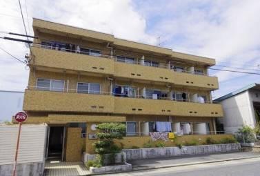 フローレスコーポ淑 102号室 (名古屋市中村区 / 賃貸マンション)