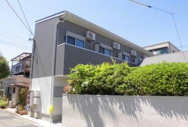 アースクエイク豊 105号室 (名古屋市南区 / 賃貸アパート)