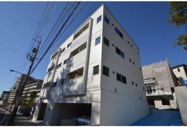 グランコリーヌ 301号室 (名古屋市千種区 / 賃貸アパート)
