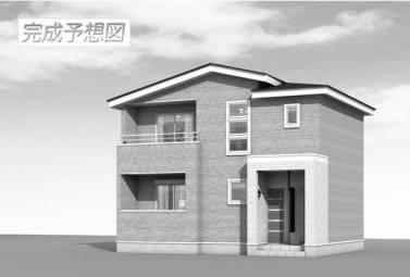 フェリーチェS・Y 101号室 (名古屋市守山区 / 賃貸アパート)